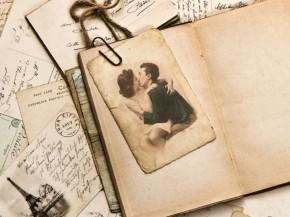 Adopcja - poszukiwania biologicznej rodziny, rodziców i rodzeństwa