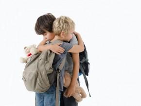 Adopcja - rodzaje adopcji